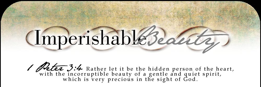 Imperishable Beauty - Authors