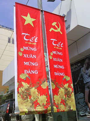 chuc mung nam moi 26th january is the lunar new year known as tet in vietnam