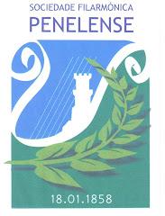Sociedade Filarmonica Penelense