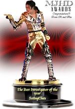 MJHD Award