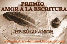 De : Se Sólo Amor........... Para : Poesia Del Cielo