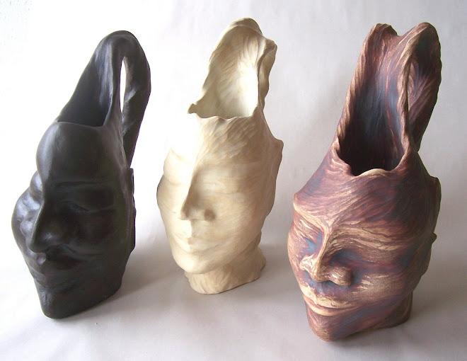 Three Steins, 2009