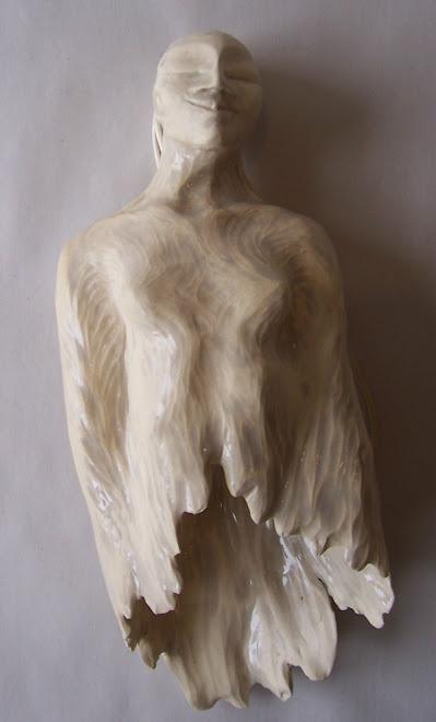 Spirit, 2009