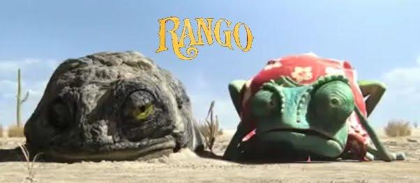 Rango+Movie dans FILMS POUR LES ENFANTS