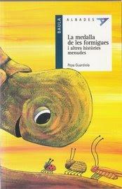 http://llibresdepepa.blogspot.com.es/2009/01/fitxa.html