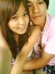 ♥ He & She ♥