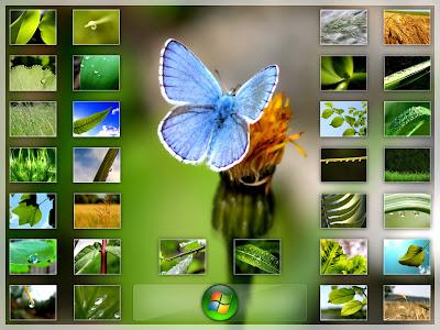 wallpaper hd 1080p nature. nature wallpaper hd. nature