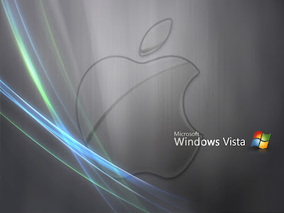 black vista wallpaper. Apple Black Vista Wallpaper