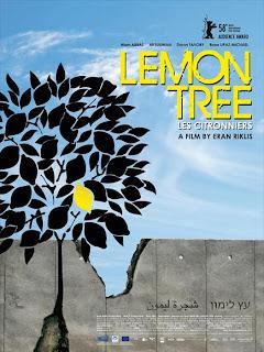 Baixar Lemon Tree Download Grátis