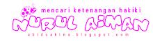 .:My Blog & Me:.