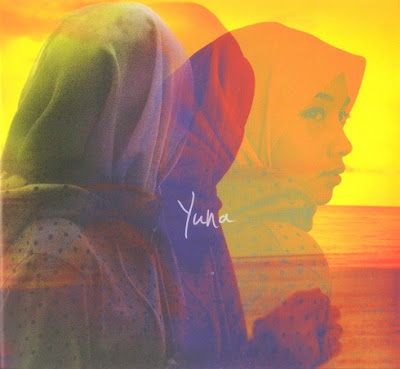 Yuna Dan Sebenarnya. Yuna - Dan Sebenarnya