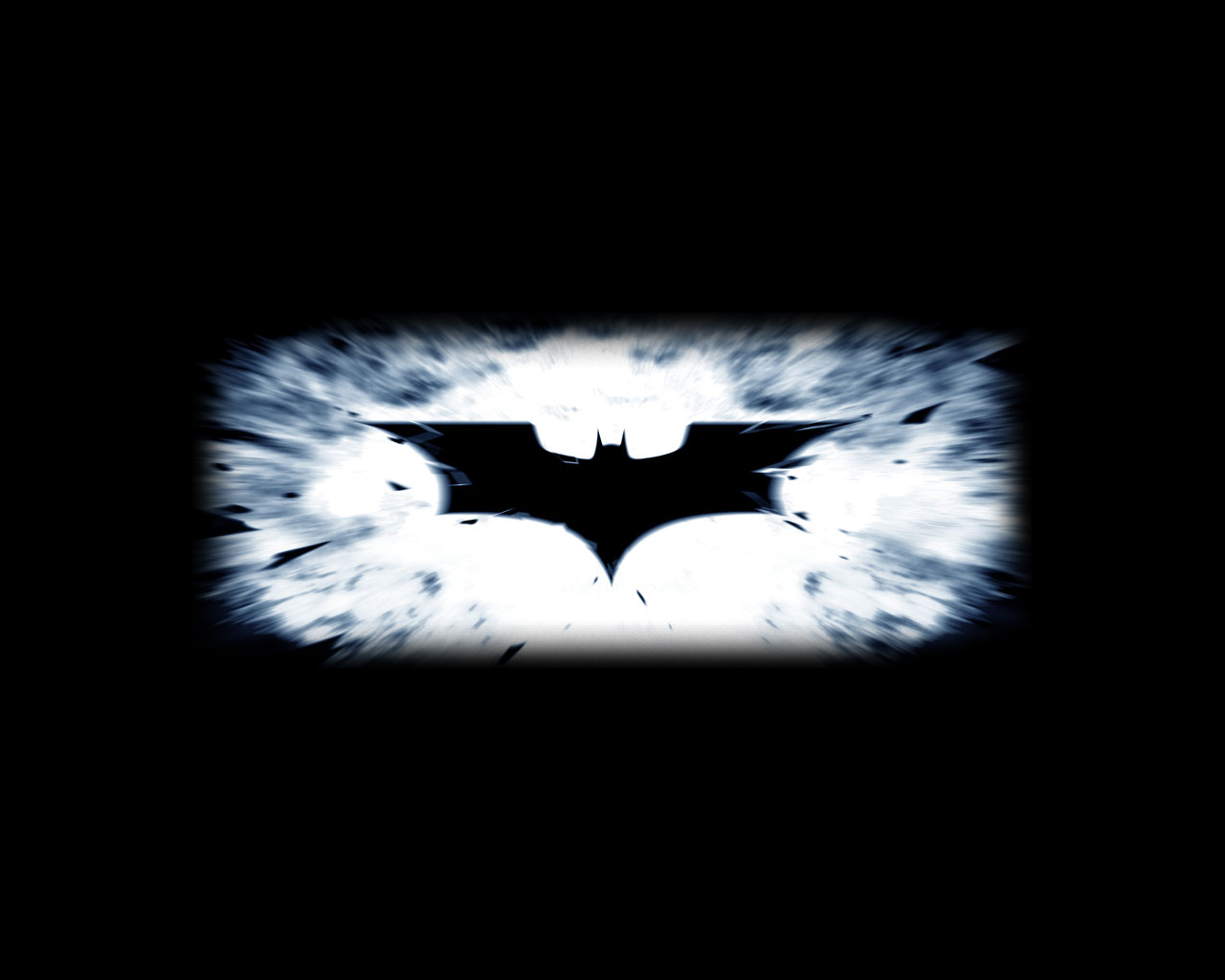 http://4.bp.blogspot.com/_kw1VD16J_Xw/R4O-oHWKpYI/AAAAAAAABJ0/qlBnt75Zk20/s1600/Batman_Logo.jpg