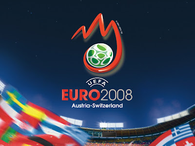 euro 2008 wallpapers. Euro 2008 Wallpapers