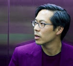 Lance Fung (Curator)