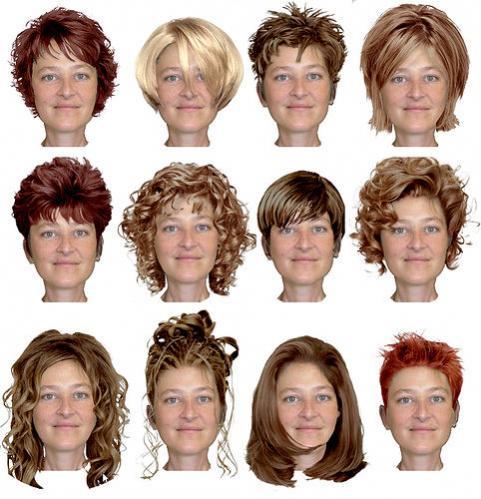 Saç merkezi saç sağlığı saç dökülmesi saç ekimi