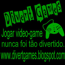 Logotipo do blog