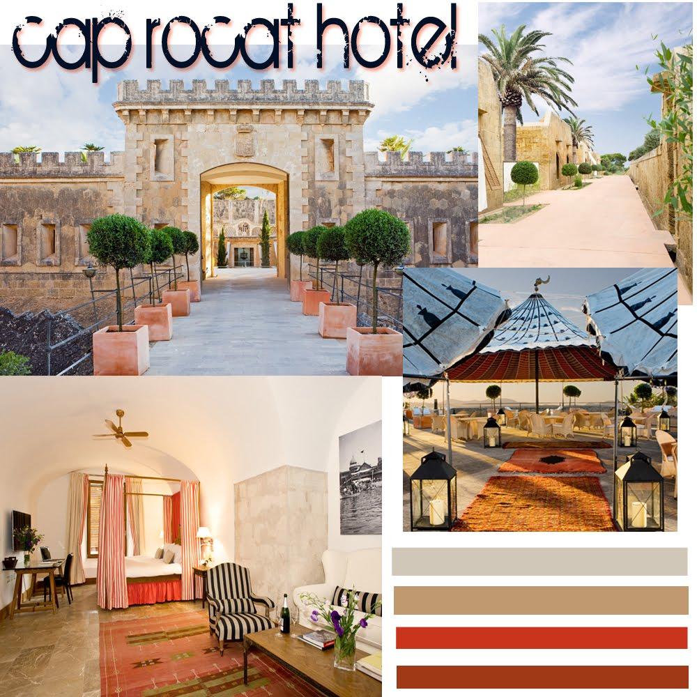 cap_rocat_hotel_spain