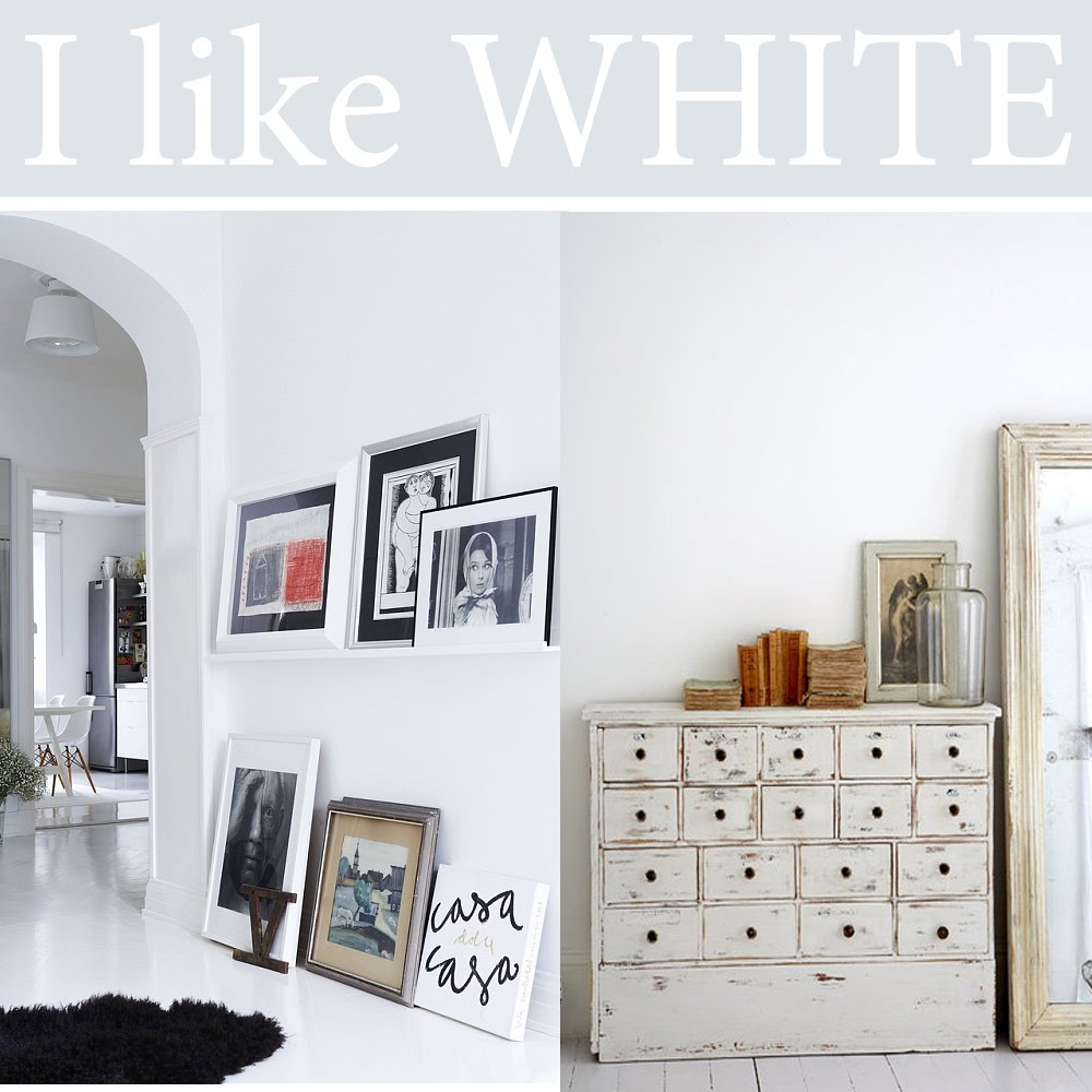 white_interior_design
