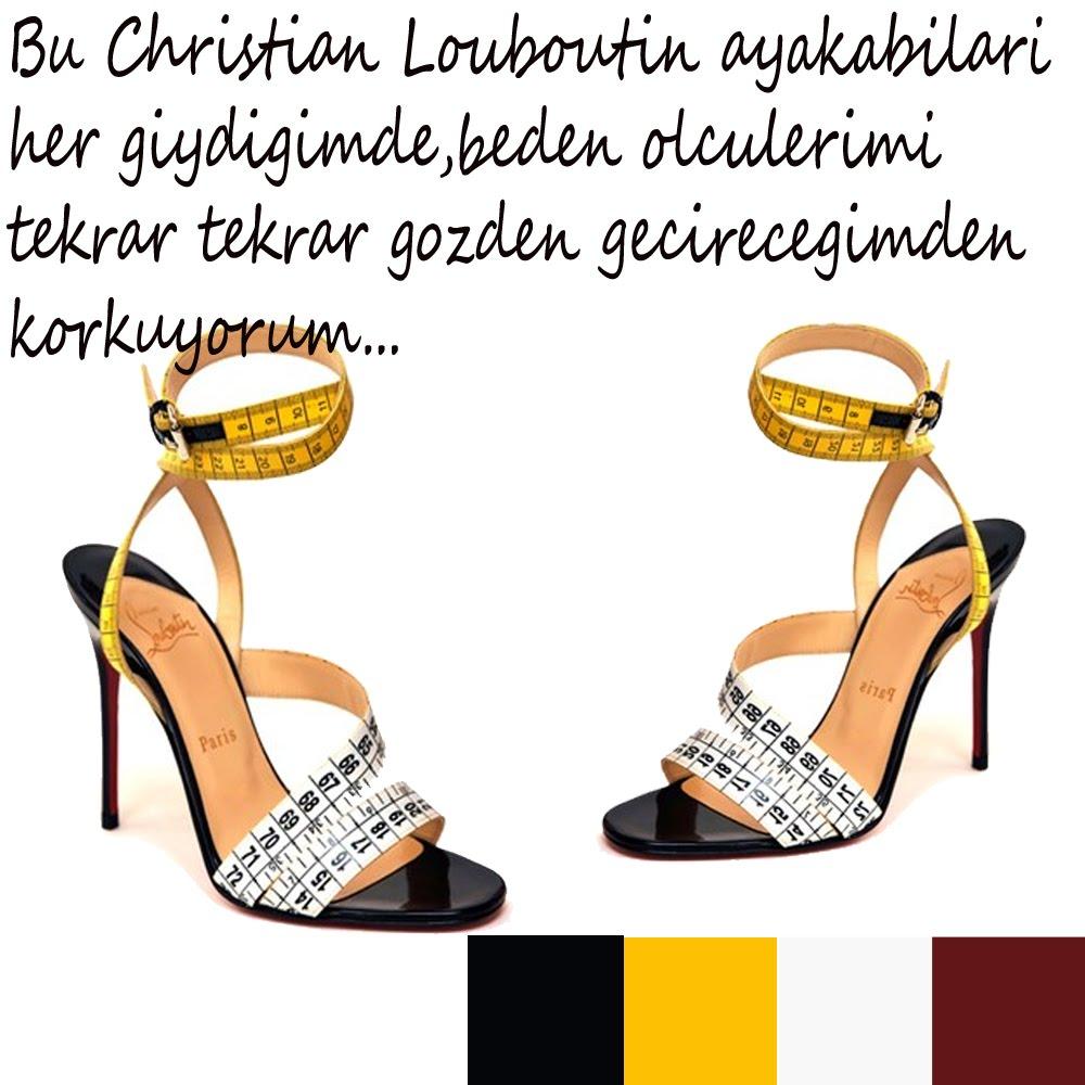 christian_louboutin_2011_mezuro_ayakkabilar