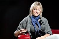 Ane Haahr Andersen