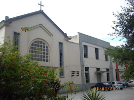 Seminário S. Fco. de Paula