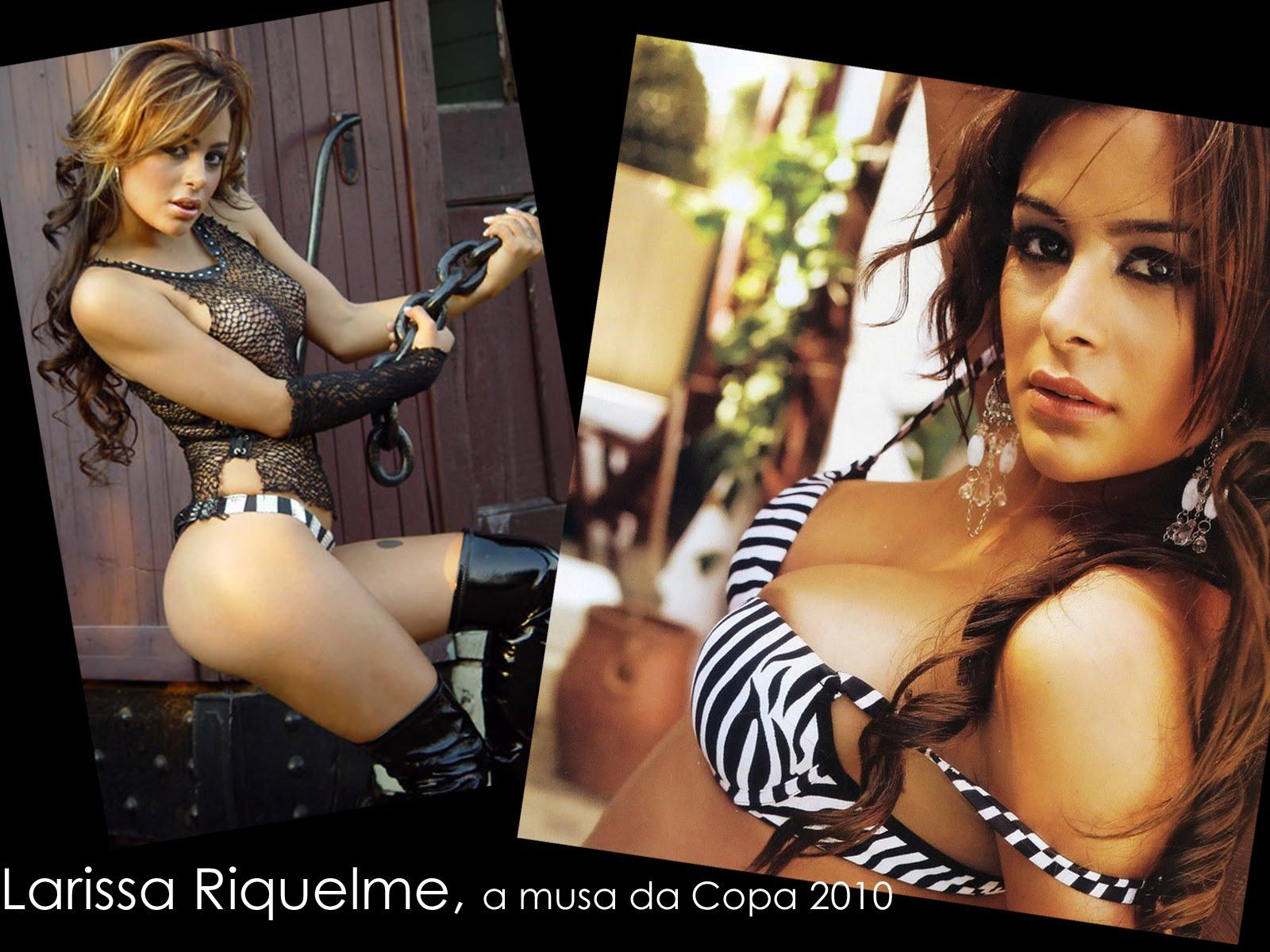 http://4.bp.blogspot.com/_kwOIOa5AC2E/TIcqxjl8JDI/AAAAAAAACLo/YLXb4pEL34g/s1600/wallpaper-larissa-riquelme.jpg