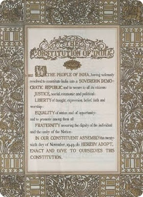 indian independence act 1947 Kashmir issue begins with the instrument of accession the gory struggle for land is one of the most recurring as well as regrettable chapter in the history of mankind, and the 20 th century is no exception under the indian independence act of 1947.