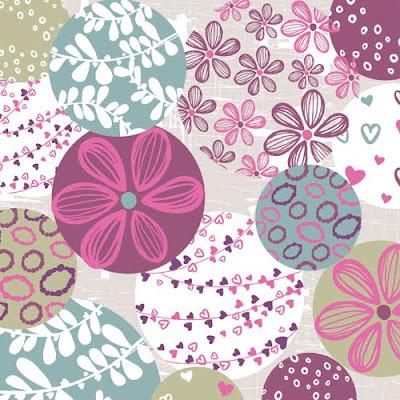 Print Amp Pattern Designer Rachael Taylor