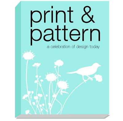 BEST DESIGN PATTERNS BOOK - Patterns 2013: cushionap.net/best-design-patterns-book