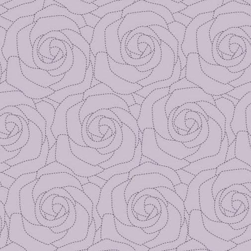 [Stitch-Roses.jpg]