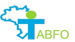 Associação Brasileira de fisioterapia oncológica