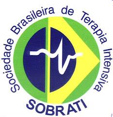 1º especialização em fisioterapia intensiva de Manaus
