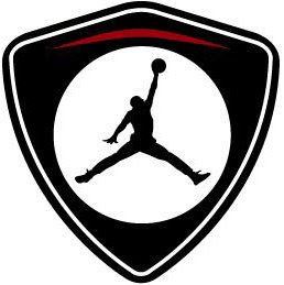 air jordan shoes air jordan jumpman 23