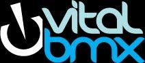 Vital bmx