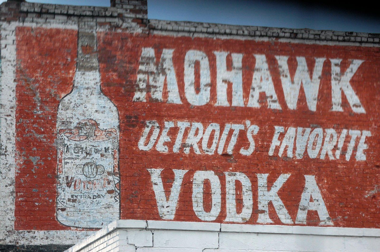 [Mohawk+Detroit]