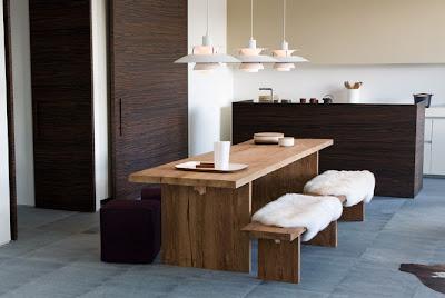 1200sqft urban living design scandinavian modern Scandinavian interior design magazine