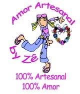 Amor Artesanal