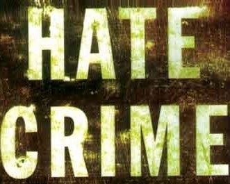 an analysis of the topic of the hate crime In a study funded by the national institute of justice, michael shively, phd, of abt associates inc, conducted a comprehensive analysis of the literature and statutes on hate crime to determine how federal and state legislation and programs are wrestling with these issues.