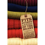 Fits, Starts & Matters of the Heart