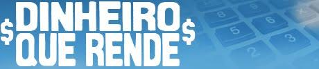 $ Dinheiro Que Rende $