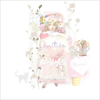 http://farfarhill.blogspot.com/2009/05/freebies-illustration-flower-fairy-for.html