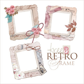 http://farfarhill.blogspot.com/2009/06/3-freebies-retro-frames.html