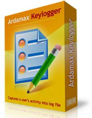 http://4.bp.blogspot.com/_kxAJob4WM6w/Sn2W_nvqPSI/AAAAAAAAAH4/FQRrO_nSxAo/s400/Ardamax+Keylogger+2.9+com+Serial.jpg