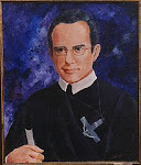 Blessed Francis Xavier Seelos, pray for us