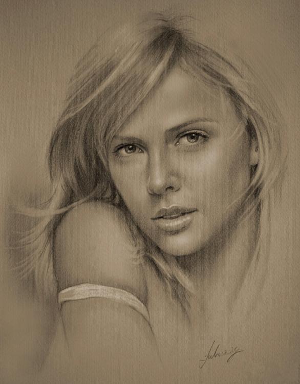 [Pencil+Art+Portraits++(7).jpg]