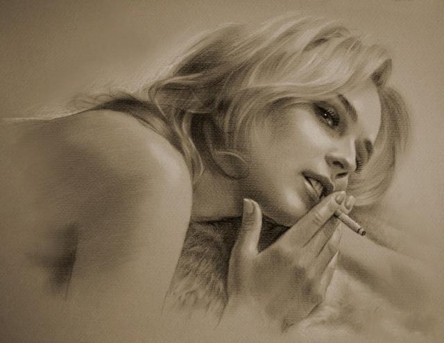 [Pencil+Art+Portraits++(2).jpg]