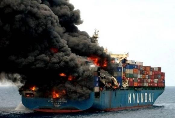 [world's+Biggest+Sea+Accidents+(8).jpg]