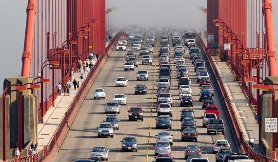 golden gate bridge wallpaper high resolution. Golden Gate Bridge - Amazing