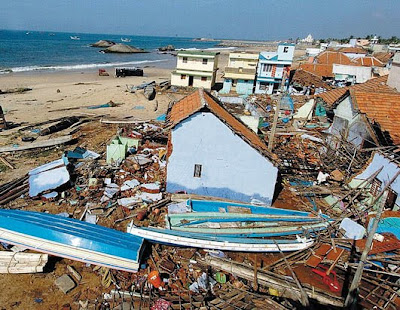 2004+indian+ocean+tsunami+damage