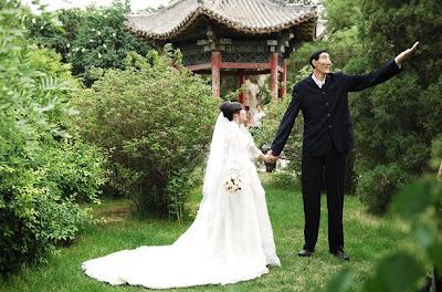 http://4.bp.blogspot.com/_kxPG6y8Qctk/SYxEXqZ7jFI/AAAAAAAAA1A/FHX4lsLWYpQ/s400/BaoXishun+Marriage6.jpg